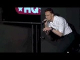 Tom Hiddleston the Velociraptor
