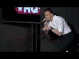 Tom Hiddleston the Velociraptor