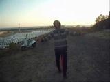 Клип про Зарубино